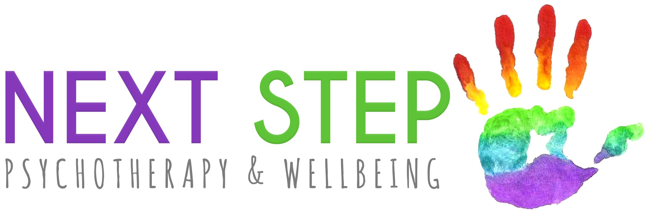 Next Steps Psychotherapy & Wellbeing
