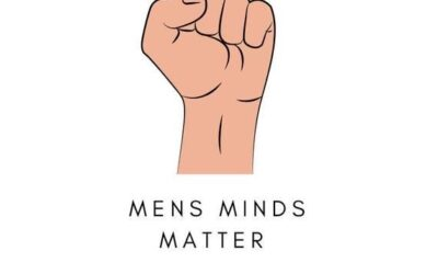 INTERNATIONAL MENS DAY!!!