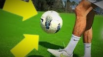 Ball Juggling Challenge