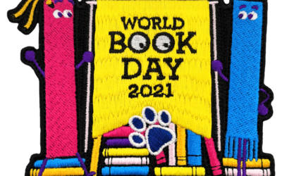 World Book Day – Sponsored Listen