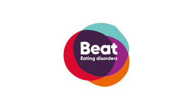 Eating Disorders Awareness Week (1st – 7th March 2021)