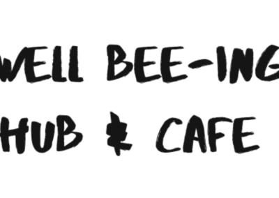 Wallsend's Well Bee-ing Hub and Cafe