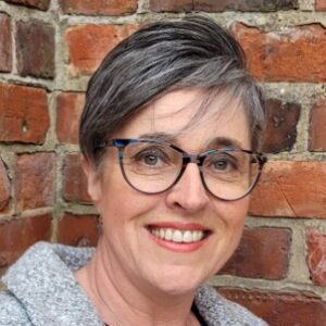 Profile photo of Gtad