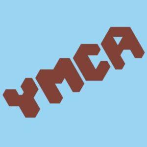 Profile photo of YMCA